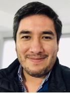 Bernardo Salazar Jiménez, Entrenador Certificado por HubSpot.