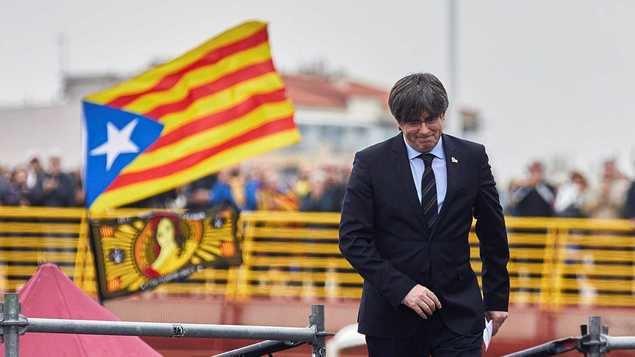 Alerta roja: ¿Ha empezado el UExit en Perpiñán?
