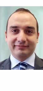Marco Troiano, autor del informe y subdirector del equipo de instituciones financieras de Scope Ratings.