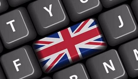 ¿Quieres aprender a hablar inglés de la forma más rápida y cómoda?