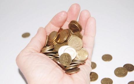¿Qué maneras tienes de cuidar y mejorar tu economía personal?