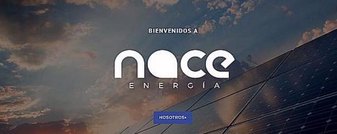 Nace Energía lanza un plan de ayudas a PYMES y autónomos