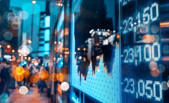 Trading e Inversiones: Más allá del mito