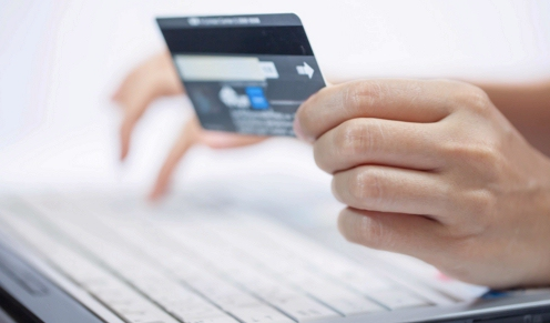 Razones por las que solicitar minicréditos online