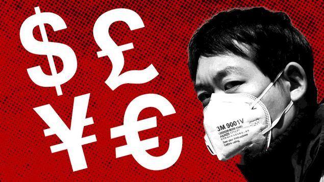 Coronavirus y BCE: Europa necesita medidas valientes y contundentes
