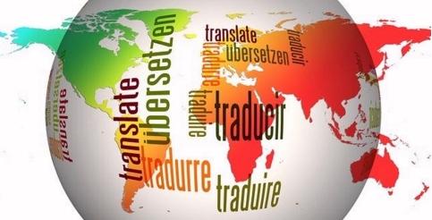 Traductores especializados en el sector financiero