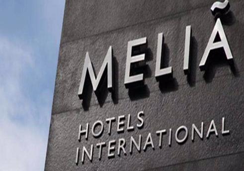 Meliá Hotels International presenta un Expediente de Regulación Temporal de Empleo