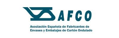 Ochenta y nueve fábricas de cartón mantienen la actividad para garantizar el abastecimiento de envases en España