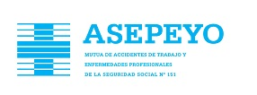 Los hospitales de Asepeyo, en Madrid y Barcelona, atienden a pacientes afectados por COVID-19