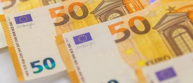 Línea de Avales del Gobierno para garantizar la liquidez de autónomos y empresas