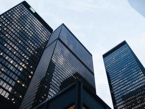 Transformando la gestión del impago hacia una oportunidad comercial