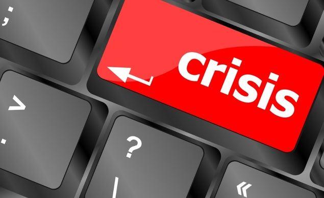 Adelantarse a las estrategias de comunicación de crisis, esencial para mantener la reputación de marca intacta