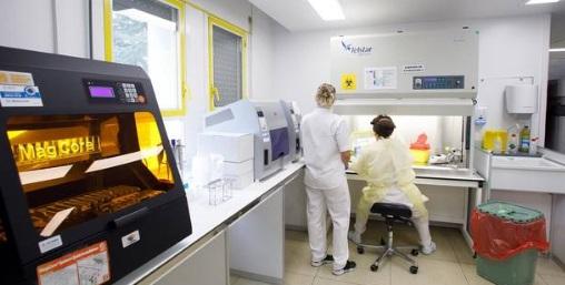 Perfiles más demandados por el coronavirus en España