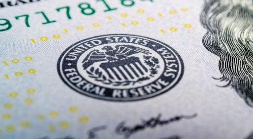El dólar se relaja moderadamente con el rescate ilimitado de la FED