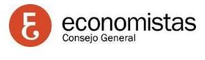 Los economistas muestran su desilusión tras el Consejo de Ministros de hoy