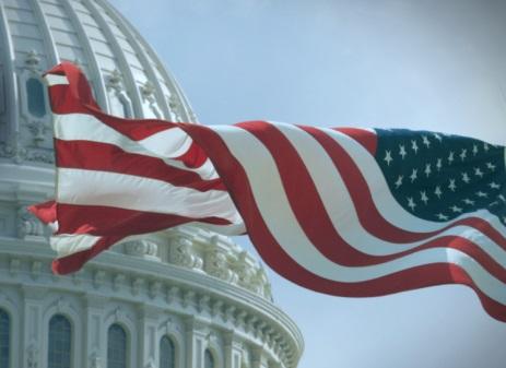 El estímulo en EEUU relaja al dólar por segundo día consecutivo