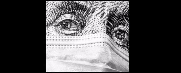 """Scope Ratings: """"El coronavirus golpearía con fuerza las calificaciones crediticias de China, Japón, Italia y Turquía"""""""