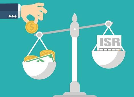 El enfoque ISR será clave para identificar las empresas más fuertes en el nuevo escenario económico