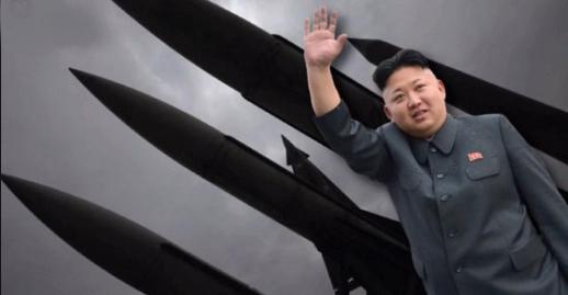 El coronavirus acerca a Donald Trump y a Kim Jong-un