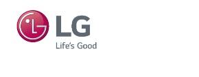 LG y Redradix conectarán casi 500 pacientes madrileños con sus familias
