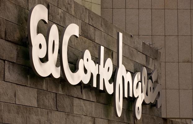 El Corte Inglés presenta un Expediente de Regulación Temporal de Empleo