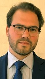 Alvise Lennkh es analista de finanzas públicas de Scope Ratings.