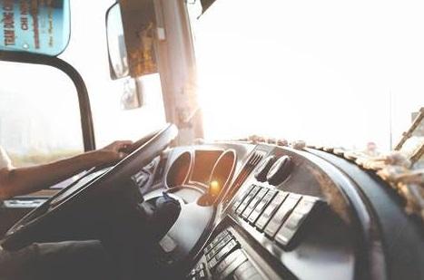 Zego potencia su seguro flexible promoviendo un ahorro de hasta el 50% por menor uso del vehículo