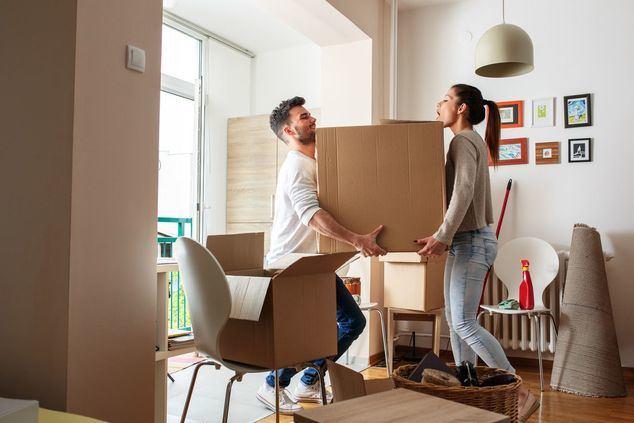 Seis aspectos claves en los que se fija el futuro comprador de una vivienda