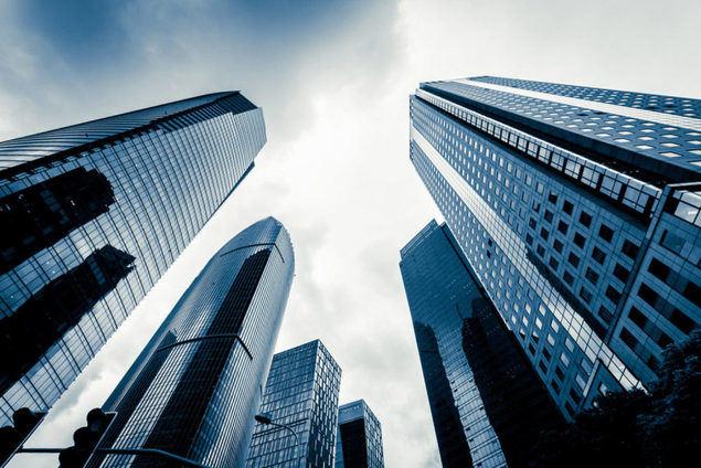 Efectos del COVID19 en el sector inmobiliario