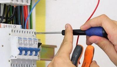 ¿Para qué se necesita el certificado de instalación eléctrica de baja tensión?