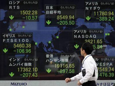 Con la pandemia del Covid-19 de fondo… ¿Cómo vemos el mercado asiático actualmente?