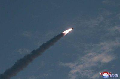 Corea del Norte lanza dos proyectiles de corto alcance al Mar del Este
