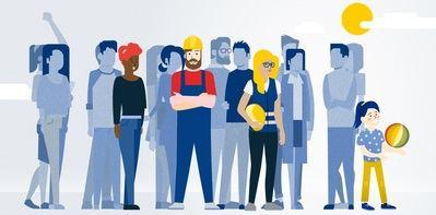 Fiare BancaEtica activa sus medidas para apoyar a las personas y empresas sociales ante la emergencia sanitaria y socia