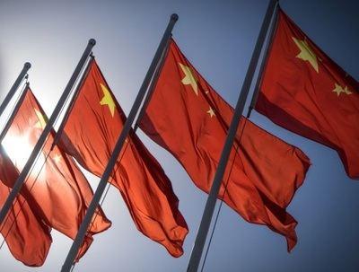 Los datos de la industria manufacturera en China reflejan las primeras señales de recuperación