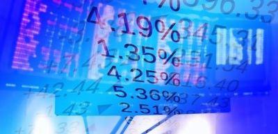 Fintup recomienda combinar value y gestión pasiva para aprovechar las oportunidades de inversión durante la crisis