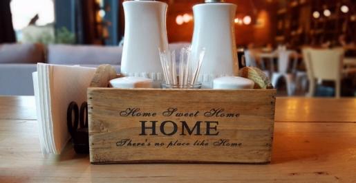 Dos servicios que harán de tu hogar un espacio más funcional