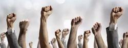 """Políticos solidarios: ¿Por qué no abrir una cuenta solidaria """"Políticos Solidarios por el Covid-19""""?"""