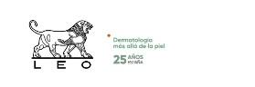 LEO Pharma dona medicamentos de su vademécum para tratar complicaciones dermatológicas del personal sanitario