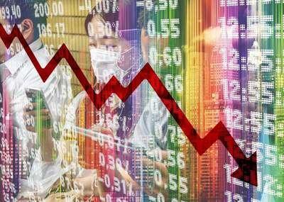 De la pandemia económica, a la criogenización económica