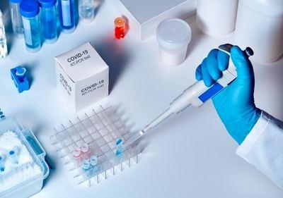 Cinco hospitales españoles participan en un ensayo clínico con sarilumab para pacientes con Covid19 en estado grave o crítico