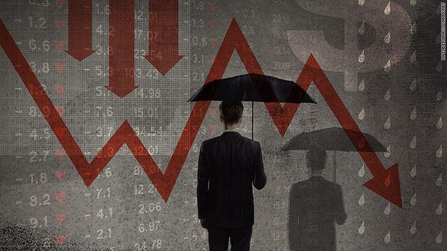El Covid-19 desencadenará una profunda recesión global