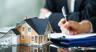 Qué hacer si no puedes acogerte a la moratoria hipotecaria del Gobierno