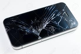 Reparación de pantallas, la mejor solución para alargar la vida de tu teléfono móvil