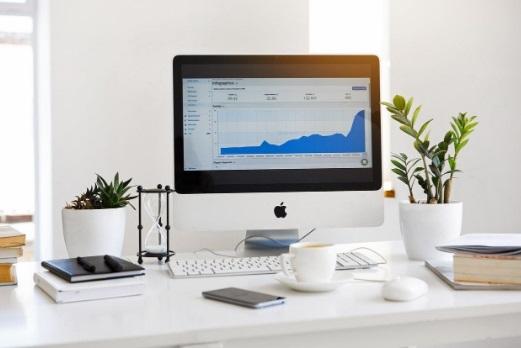 Optimizer Manager: la oportunidad de autoempleo digital en auge