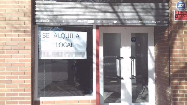 ¿Qué pasa con el pago de los alquileres de locales de negocio en el Estado de Alarma?