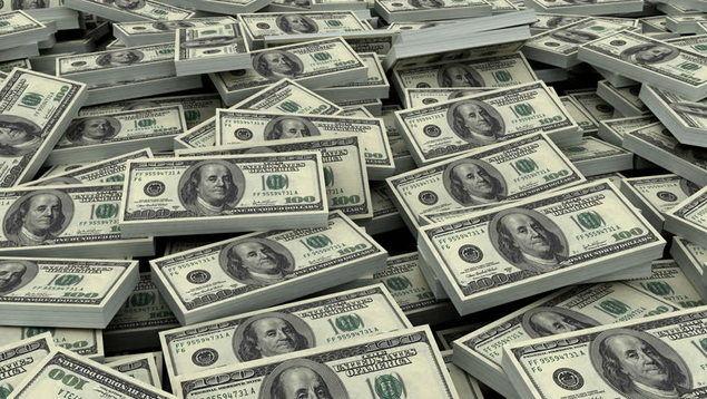 ¿El comienzo del fin de la hegemonía del dólar?
