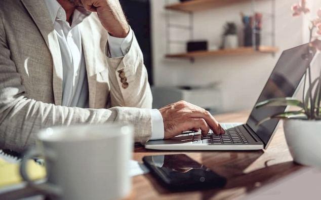 Flexibilidad laboral y trabajo desde: nuevas experiencias con el teletrabajo