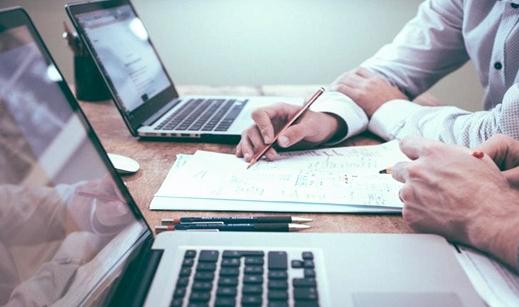 Controller financiero y asesor fiscal: dos figuras esenciales en las empresas