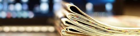 La nota de prensa como herramienta esencial en tiempos de coronavirus