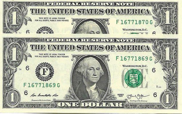 Dolarización y deudalismo
